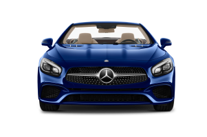 2017-mercedes-benz-sl-450-convertible-front-view.png