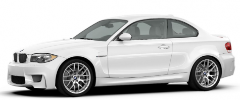 BMW_1M_Coupe.png