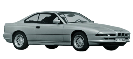 BMW_8_serie5.png
