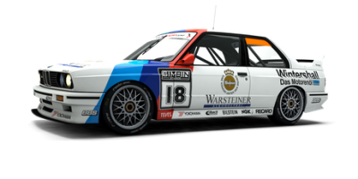 BMW_E30_M3.png