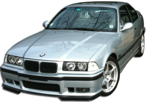 BMW_E36_M3.png