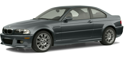 BMW_E46_M3.png