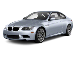 BMW_E92_M35.png