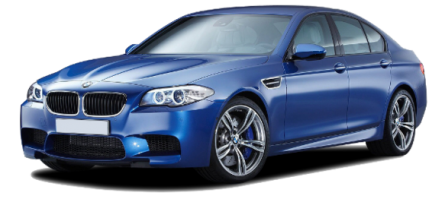 BMW_M58.png