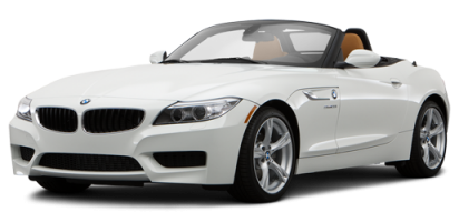 BMW_Z_serie.png