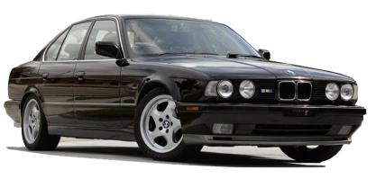 BMW_e34_M5.png