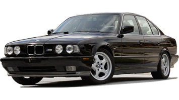E34M5_2.png