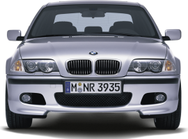 E46_front.png