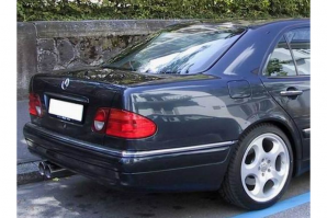 w210e55AMG.png