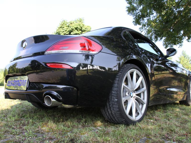 BMW-E89-Z4-sdrive-35i-facelift-1