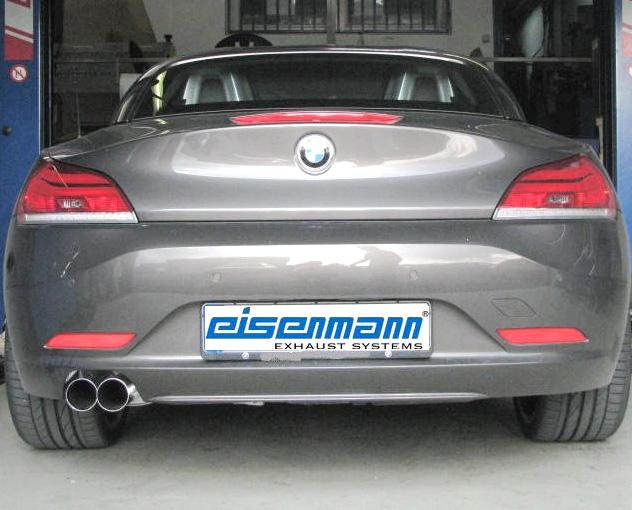 E-BMW-E89-2x76