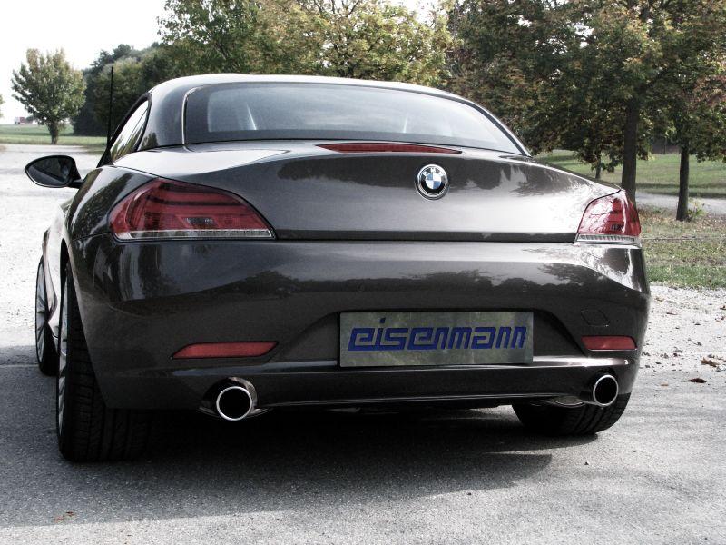 E-BMW-E89-2x90mm