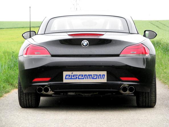 E-BMW-E89-4x76