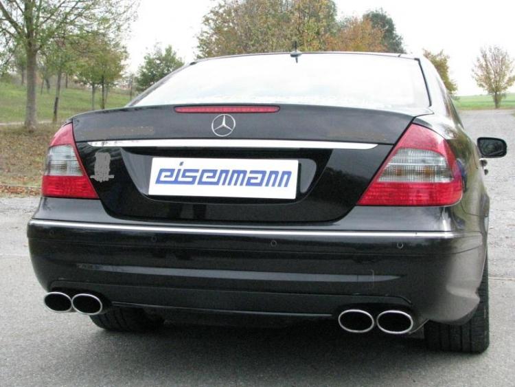 Eisenmann_E55AMG