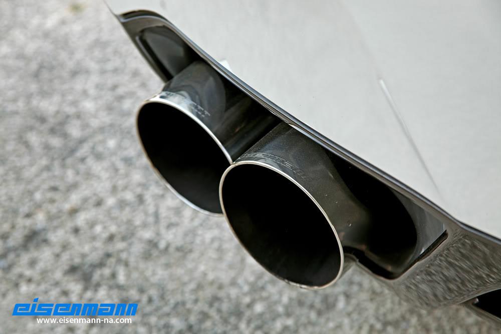 Eisenmann_Nissan_GTR_2