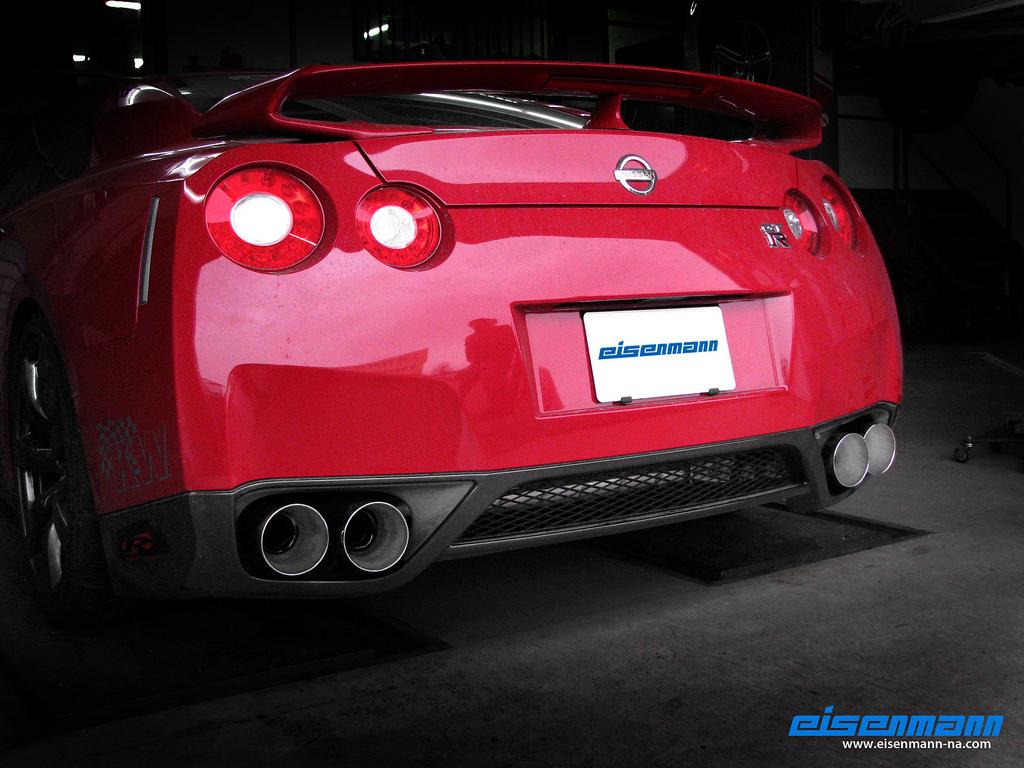 Eisenmann_Nissan_GTR_6