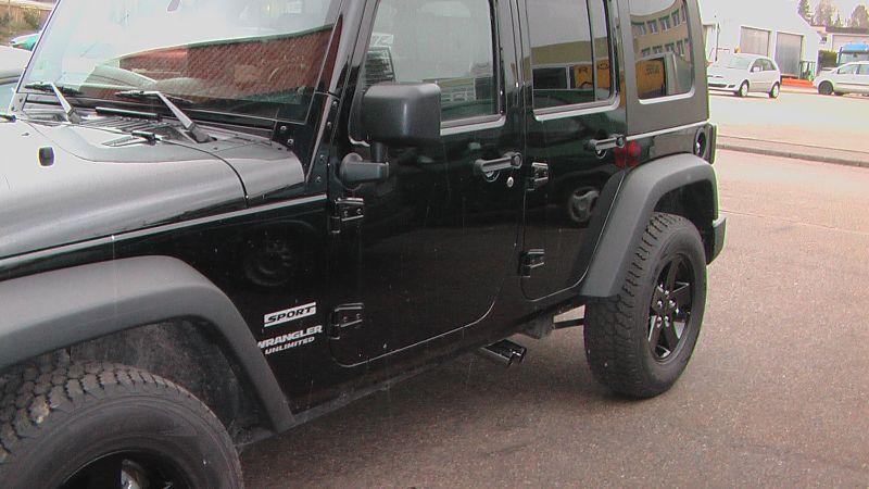 Jeep_Wrangler_Eisenmann_3