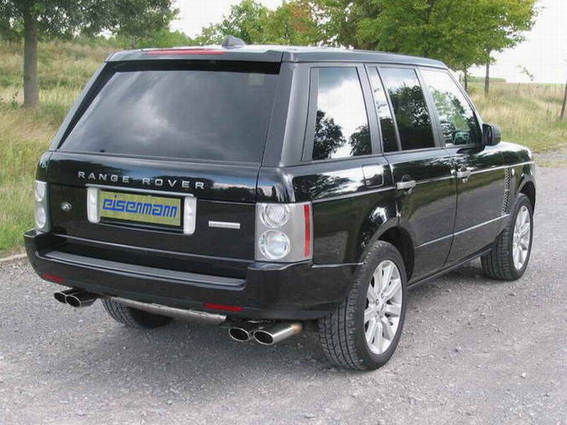 Range_Rover_Eisenmann