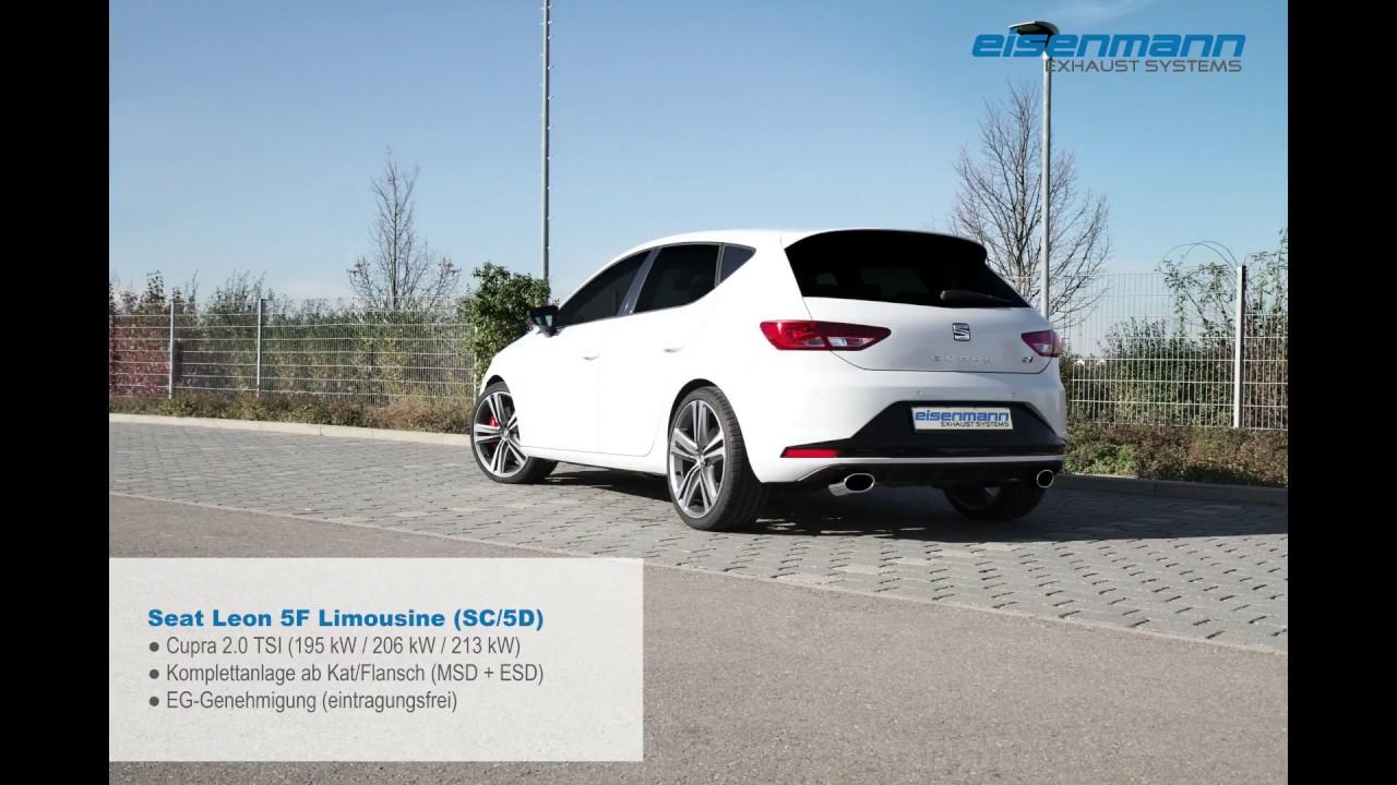 Seat_cupra_sedan