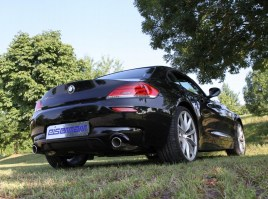 BMW-E89-Z4-sdrive-35i-facelift-3