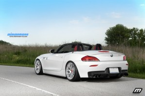 BMW-E89-Z4-sdrive-35i-facelift-4x76