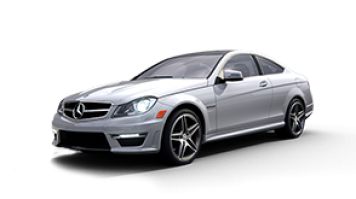 C63AMG_coupe.png