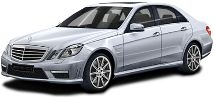 E63AMG.png